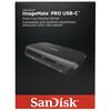 SanDisk サンディスク SDDR-A631-GNGNN 並行輸入品 ImageMate PRO USB-C