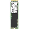 Transcend トランセンドジャパン TS2TMTE220S M.2 Type2280 NVMe SSD 220S 2TB